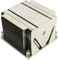 Фото - Система охлаждения Supermicro SNK-P0048P
