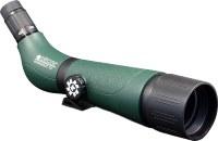 Подзорная труба Konus Konuspot-70