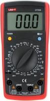 Мультиметр / вольтметр UNI-T UT39A
