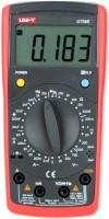 Мультиметр UNI-T UT39E