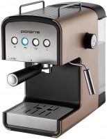 Кофеварка Polaris PCM 1526E Adore Crema