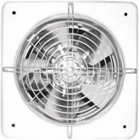 Вытяжной вентилятор Dospel WB-S