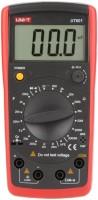 Мультиметр / вольтметр UNI-T UT601