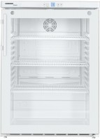 Холодильник Liebherr FKUv 1613
