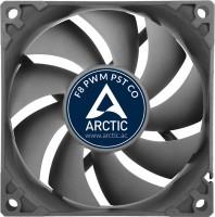 Фото - Система охлаждения ARCTIC F8 PWM PST CO