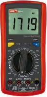 Мультиметр UNI-T UT70A