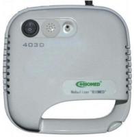 Ингалятор (небулайзер) Biomed 403D