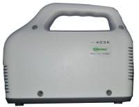 Ингалятор (небулайзер) Biomed 403K