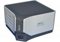 Ингалятор (небулайзер) Biomed 403M