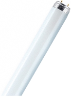 Лампочка Osram LUMILUX T8 36W 4000K G13
