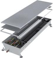 Радиатор отопления MINIB COIL HC4p