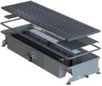 Радиатор отопления MINIB COIL HCM AIR