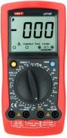 Мультиметр / вольтметр UNI-T UT107