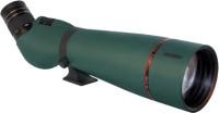 Подзорная труба Alpen Rainier 25-75x86/45 ED HD WP