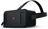 Фото - Очки виртуальной реальности Xiaomi Mi VR Play