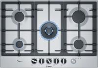 Варочная поверхность Bosch PCQ 7A5 M90R