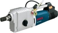 Дрель/шуруповерт Bosch GDB 2500 WE Professional 060118P703