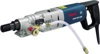 Дрель/шуруповерт Bosch GDB 1600 WE Professional 601189608