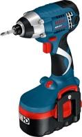 Дрель / шуруповерт Bosch GDR 18 V Professional 0601909320