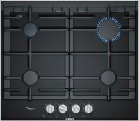 Фото - Варочная поверхность Bosch PRP 6A6 D70R черный