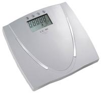 Весы Camry EF138