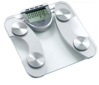 Весы Camry EF538