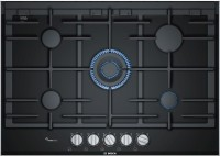 Фото - Варочная поверхность Bosch PRR 7A6 D70 черный