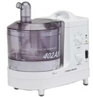Ингалятор (небулайзер) Biomed 402AI