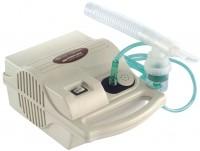 Ингалятор (небулайзер) Biomed 403B