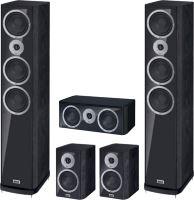 Акустическая система HECO Music Style Pack 900 5.0