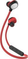 Наушники ROCK Mumo Bluetooth
