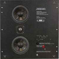 Акустическая система Meridian DSP 420