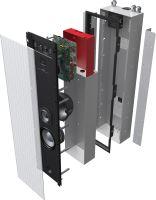 Акустическая система Meridian DSP 520