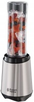 Миксер Russell Hobbs Kitchen Collection Mix and Go 23470-56
