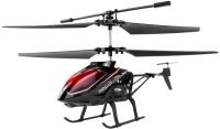 Радиоуправляемый вертолет Vitality Toys H40