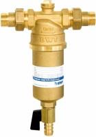 Фильтр для воды BWT Protector mini HR 1/2
