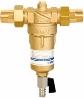 Фильтр для воды BWT Protector mini HR 3/4