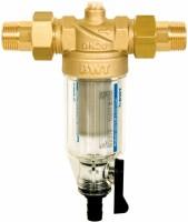 Фильтр для воды BWT Protector mini CR 3/4