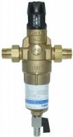Фильтр для воды BWT Protector mini HWS HR 1/2