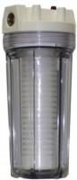 Фильтр для воды RAIFIL PU891C1-W34-PR-BN-R