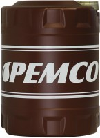 Моторное масло Pemco iDrive 260 10W-40 20л