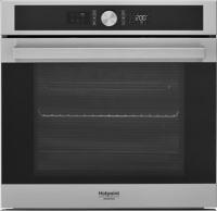 Духовой шкаф Hotpoint-Ariston FI5 851 C IX HA нержавеющая сталь