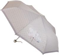 Зонт Airton 3511-51