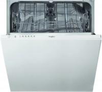 Фото - Встраиваемая посудомоечная машина Whirlpool WIE 2B19