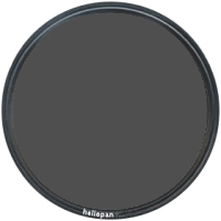 Светофильтр Heliopan Grau ND 2.0 Slim 55mm