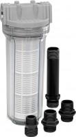 Фильтр для воды AL-KO 250/1