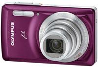 Фотоаппарат Olympus µ 7030