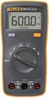 Мультиметр / вольтметр Fluke 106