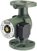 Фото - Циркуляционный насос DAB Pumps B 56/250.40 T 6.2м