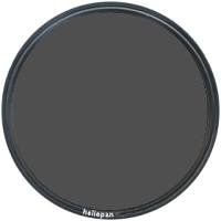 Фото - Светофильтр Heliopan Grau ND 3.0 Slim 62mm